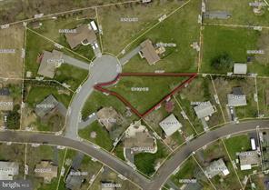 Lot 46 Swansea Drive, MIDDLETOWN, PA 17057 (#PADA104866) :: The Joy Daniels Real Estate Group