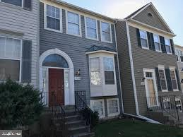 14725 Mc Knew Road, BURTONSVILLE, MD 20866 (#MDMC487240) :: Blue Key Real Estate Sales Team