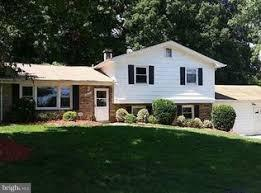 9813 Caltor Lane, FORT WASHINGTON, MD 20744 (#MDPG376636) :: Blue Key Real Estate Sales Team