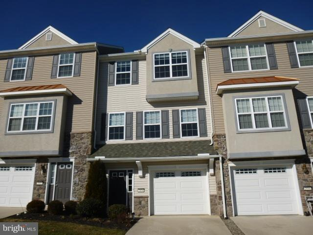 2454 Schultz Way, YORK, PA 17402 (#PAYK105604) :: Younger Realty Group