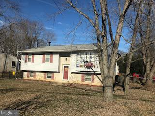 4542 Mountain Road, PASADENA, MD 21122 (#MDAA302508) :: The Riffle Group of Keller Williams Select Realtors