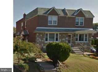 617 Princeton Avenue, PHILADELPHIA, PA 19111 (#PAPH508854) :: Jason Freeby Group at Keller Williams Real Estate