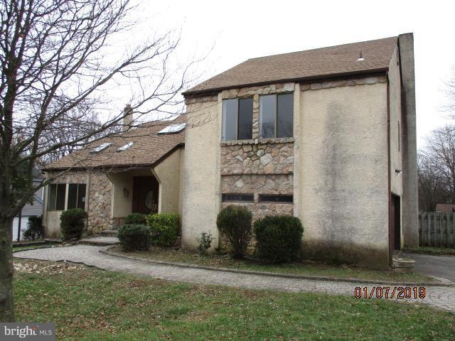 924 Sage Road, WEST CHESTER, PA 19382 (#PACT285300) :: Remax Preferred | Scott Kompa Group