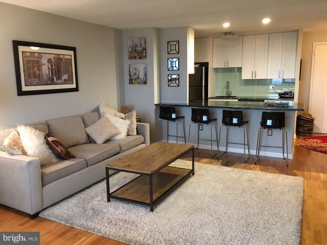 1420 Locust Street 37G, PHILADELPHIA, PA 19102 (#PAPH509052) :: Jason Freeby Group at Keller Williams Real Estate