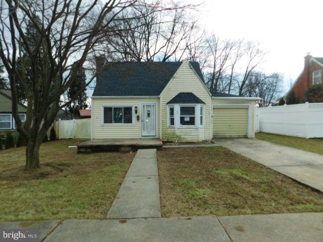 434 Morrison Road, READING, PA 19601 (#PABK247742) :: Jason Freeby Group at Keller Williams Real Estate