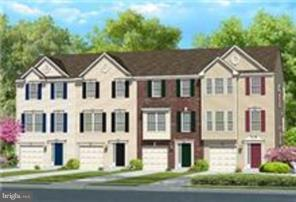 Abigail Avenue, WAYNESBORO, PA 17268 (#PAFL141234) :: The Craig Hartranft Team, Berkshire Hathaway Homesale Realty