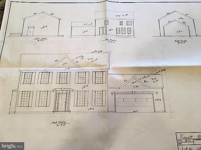 9424 Overlook Circle, NEWBURG, MD 20664 (#MDCH163308) :: Colgan Real Estate