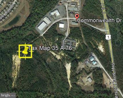 o Assigned On Request, SPOTSYLVANIA, VA 22408 (#VASP165294) :: Colgan Real Estate