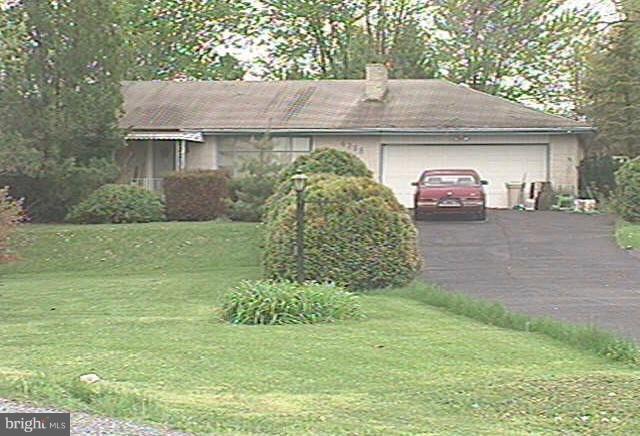 4298 Whitman Lane, MIDDLETOWN, PA 17057 (#PADA105000) :: The Joy Daniels Real Estate Group