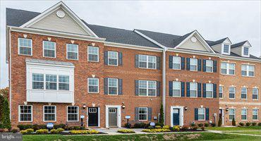 11391 Tolkien Avenue, WHITE PLAINS, MD 20695 (#MDCH163404) :: The Sebeck Team of RE/MAX Preferred