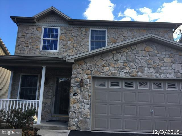 120 Holly Hills Drive, HARRISBURG, PA 17110 (#PADA105032) :: Younger Realty Group