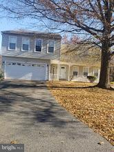 9530 Country Roads Lane, MANASSAS, VA 20112 (#VAPW322352) :: Blue Key Real Estate Sales Team