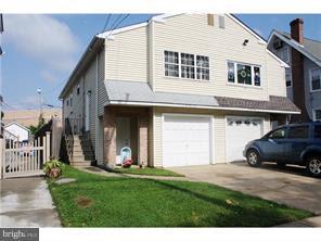 7512 Verree Road, PHILADELPHIA, PA 19111 (#PAPH510062) :: Jason Freeby Group at Keller Williams Real Estate