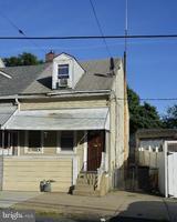 630 Bingaman Street, READING, PA 19602 (#PABK247890) :: Jason Freeby Group at Keller Williams Real Estate