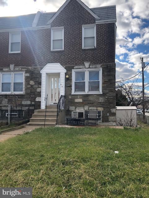 2000 Disston Street, PHILADELPHIA, PA 19149 (#PAPH510174) :: Jason Freeby Group at Keller Williams Real Estate