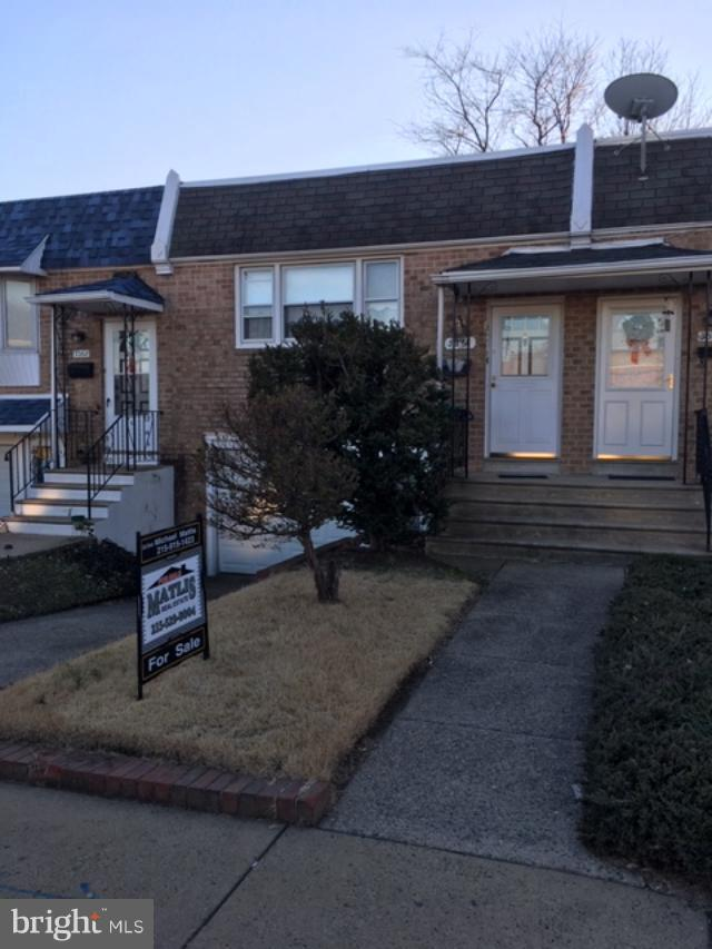 3366 Morrell Avenue, PHILADELPHIA, PA 19114 (#PAPH510256) :: Ramus Realty Group