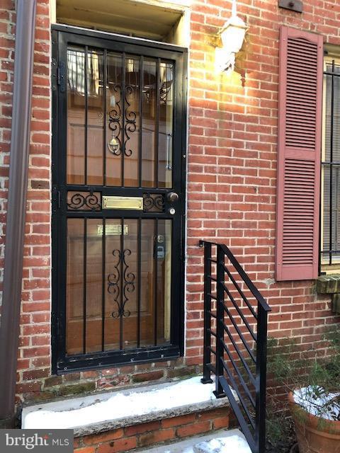 2138 Tryon Street, PHILADELPHIA, PA 19146 (#PAPH510264) :: Ramus Realty Group