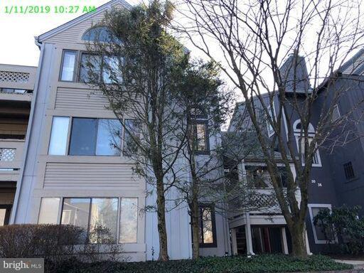26 Windbrooke Circle, GAITHERSBURG, MD 20879 (#MDMC488128) :: The Speicher Group of Long & Foster Real Estate