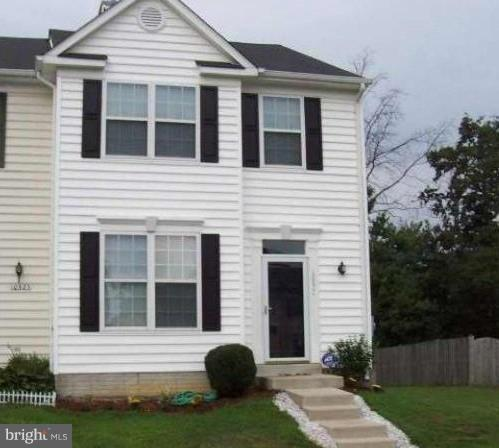10521 Catalina Place, WHITE PLAINS, MD 20695 (#MDCH163452) :: Browning Homes Group