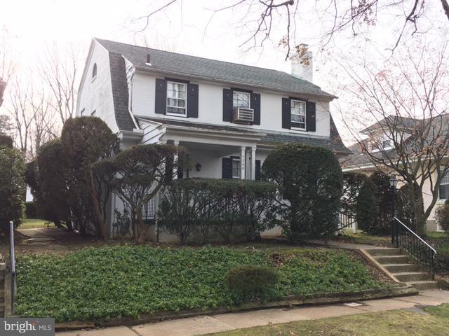 1246 Girard Avenue, READING, PA 19610 (#PABK247964) :: Jason Freeby Group at Keller Williams Real Estate