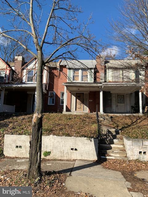 351 E Upsal Street, PHILADELPHIA, PA 19119 (#PAPH510620) :: Dougherty Group