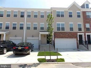 152 Creekside Way, BURLINGTON, NJ 08016 (#NJBL246302) :: Ramus Realty Group