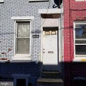 1825 Wilder Street, PHILADELPHIA, PA 19146 (#PAPH511340) :: Keller Williams Realty - Matt Fetick Team
