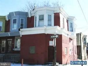 5864 Pemberton Street, PHILADELPHIA, PA 19143 (#PAPH511352) :: Jason Freeby Group at Keller Williams Real Estate