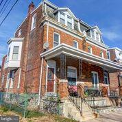 448 Monastery Avenue, PHILADELPHIA, PA 19128 (#PAPH511488) :: Jason Freeby Group at Keller Williams Real Estate