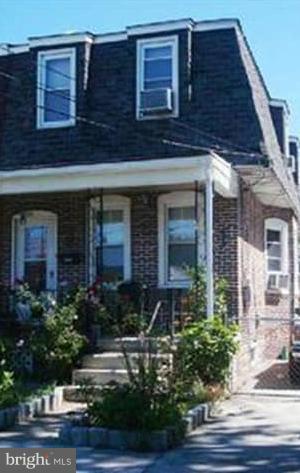 218 Maple, WOODLYNNE, NJ 08107 (#NJCD255010) :: The John Wuertz Team