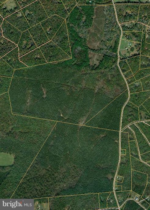 Deep Run Mill Road, MORRISVILLE, VA 22712 (#VAFQ133590) :: Colgan Real Estate