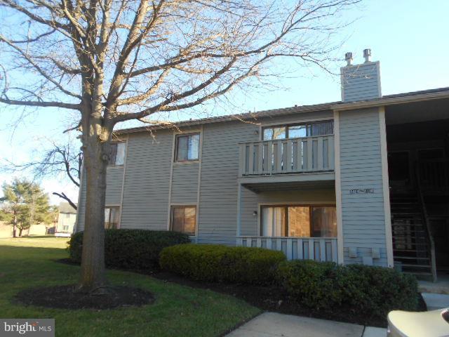 1413 Woodhollow Drive, MARLTON, NJ 08053 (#NJBL246578) :: The John Wuertz Team