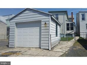 109 Market Street, PORT CARBON, PA 17965 (#PASK115908) :: Jason Freeby Group at Keller Williams Real Estate
