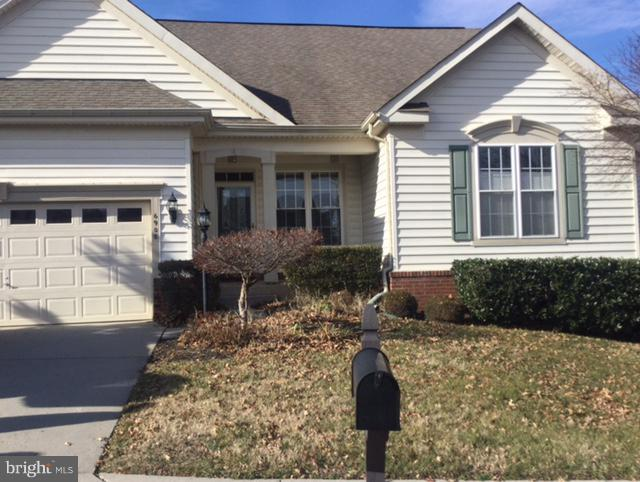 6908 Broadleaf Terrace, GAINESVILLE, VA 20155 (#VAPW322802) :: Colgan Real Estate