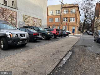 516 S 4TH Street A-F, PHILADELPHIA, PA 19147 (#PAPH512020) :: Ramus Realty Group