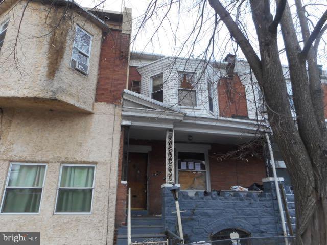 5449 Master Street, PHILADELPHIA, PA 19131 (#PAPH512102) :: Jason Freeby Group at Keller Williams Real Estate
