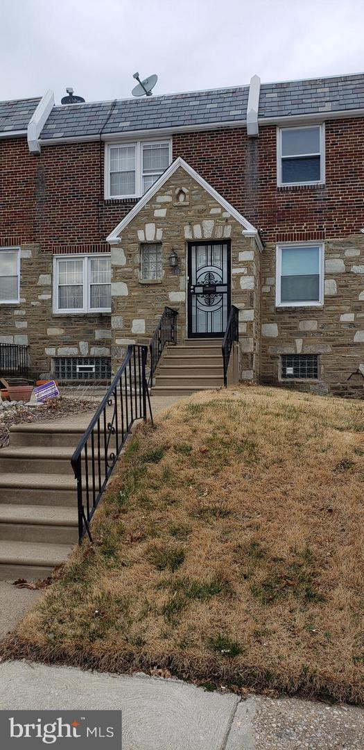 103 W 65TH Avenue, PHILADELPHIA, PA 19120 (#PAPH512154) :: Colgan Real Estate