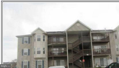 152-10 Brookland Court, WINCHESTER, VA 22602 (#VAFV127894) :: Wes Peters Group