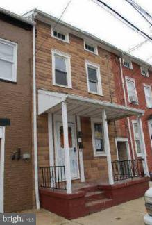 30 S 5TH Street, COLUMBIA, PA 17512 (#PALA115342) :: Colgan Real Estate