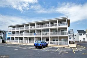 12 72ND Street #102, OCEAN CITY, MD 21842 (#MDWO102380) :: Shamrock Realty Group, Inc