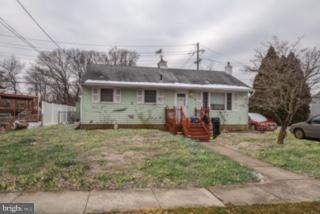 602 Williams Avenue, MAGNOLIA, NJ 08049 (#NJCD255220) :: Remax Preferred | Scott Kompa Group