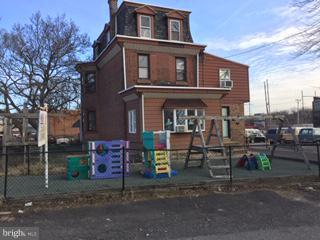 4711 Decatur Street, PHILADELPHIA, PA 19135 (#PAPH512286) :: Jason Freeby Group at Keller Williams Real Estate
