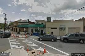 6219-6221 Dix Street NE, WASHINGTON, DC 20019 (#DCDC310600) :: Bic DeCaro & Associates