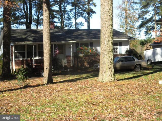 4820 Meadowlark Drive, SALISBURY, MD 21804 (#MDWC101278) :: SURE Sales Group