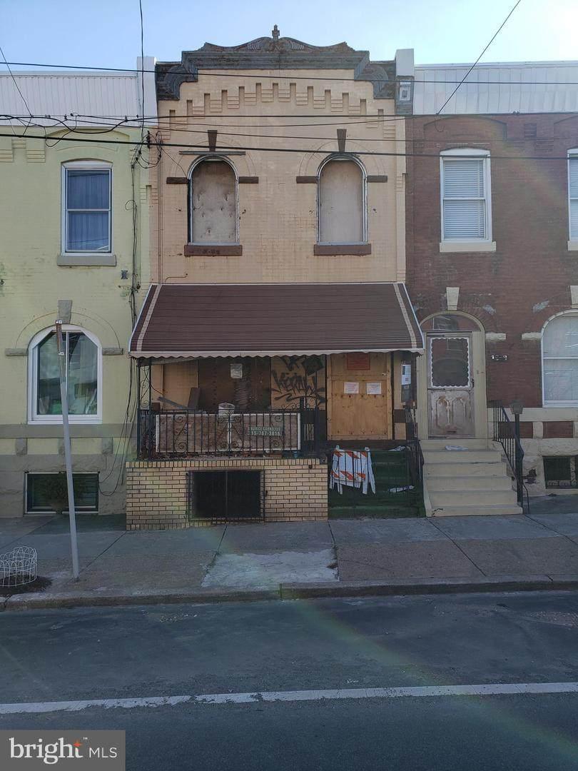 1341 29TH Street - Photo 1