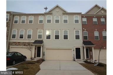 242 Mohegan Drive, HAVRE DE GRACE, MD 21078 (#MDHR180532) :: The Dailey Group