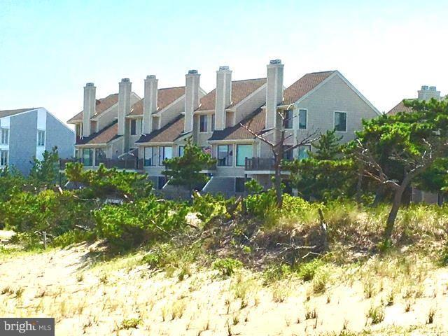 40107 E Oceanside Drive #35, FENWICK ISLAND, DE 19944 (#DESU129622) :: The Windrow Group