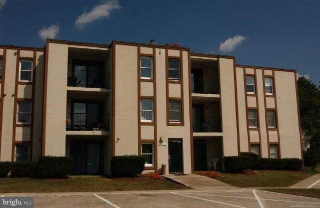 1408 Bradley Drive L 213, CARLISLE, PA 17013 (#PACB106504) :: Teampete Realty Services, Inc
