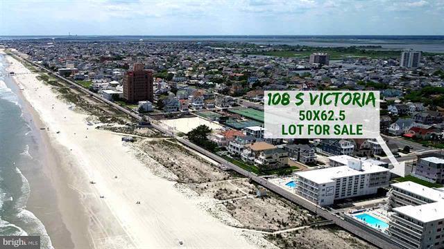 108 Victoria Avenue - Photo 1