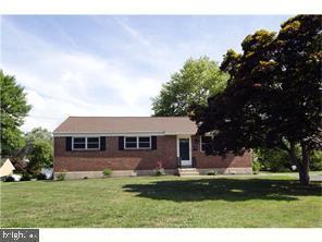 3106 Markle Road, EAST NORRITON, PA 19403 (#PAMC375000) :: Colgan Real Estate